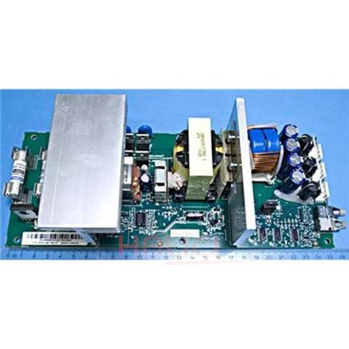 BFPS-48C; POWER SUPPLY BOARD